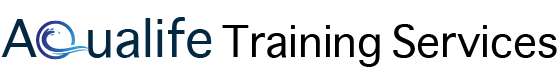Aqua Life Training Services Logo